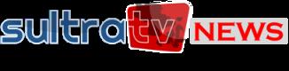 SultraTV